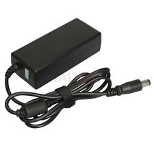 AC Power Supply Adapter for Dell Inspiron 1318 1545 1750 PA21 Battery Charger