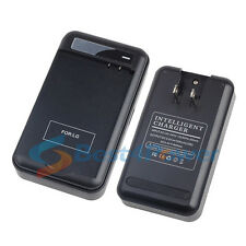 Best battery Wall Charger For LG Stylo 2 Plus K550 MS550 Phone