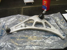 BMW M3 M 3 3.2 E46 LOWER WISHBONE ARM WITH BALL JOINT NEW RH SIDE