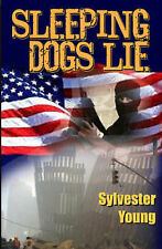 Young, Sylvester Sleeping Dogs Lie Very Good Book