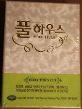 Full House  KBS (white box)Korean Drama Box Set NR Region All  *New*