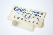 Team Associated RC500 Outer Axle Washers - AS 5111