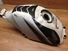 Honda CBR125 RW 2007 Petrol Fuel Tank , Dents For Repair