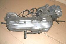 PIAGGIO VELOFAX 50 cc aire refrigerado 2 tiempos motor motor moteur Silnik Vespa