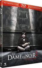 "Blu ray ""La Dame en Noir 2 : L Ange de la Mort""  NEUF SOUS BLISTER"