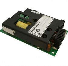 Bel Power Solutions MPB125-2048G AC/DC Power Supply Dual-OUT, U.S. Authorized
