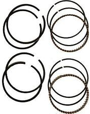 CYCLE PRO PISTON RINGS .020 OVERSIZE CAST 1340 EVO 1200 XL 28015C 865-01333