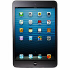 Apple iPad mini Wi-Fi Cellular 16GB, NEU Spacegrau 12 Monate Garantie, Rechnung