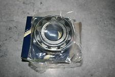65-1388 BSA GOLDSTAR B32 B34 CRANKSHAFT D/S BEARING 1950-63