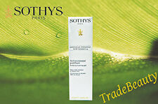 Sothys Purifying Foaming Gel Cleanser - 125ml * new