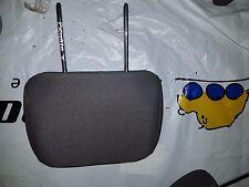 Kia Picanto  Bj 04-10 Kopfstütze vorne links/rechts