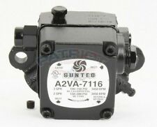 NEW!!! SUNTEC A2VA-7116 SUNTEC SINGLE STAGE 3450 PUMP A2VA7116