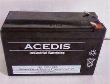 Batterie Powerware PW3110-250VA  12v pour onduleur EATON