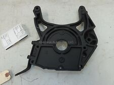 Dodge Caravan Alternator Mount Bracket 3.0 L Chrysler Plymouth 94 MD161923
