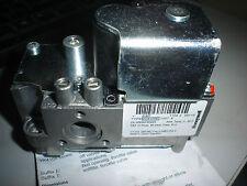 baxi solo he gold promax gas valve 241900 boiler spare part