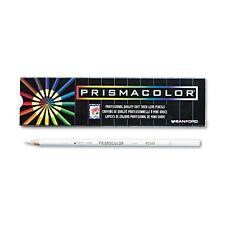 Prismacolor Thick Lead Art Pencil - 3365