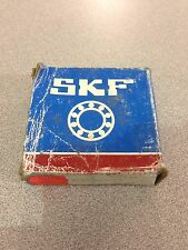 NEW IN BOX SKF ROLLER BEARING 620Z2BSJEM