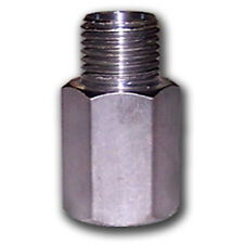 Innovative Products Of America 7892 14mm To 12mm Spark Plug Adapter