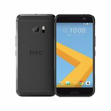"Deal 07: New Imported HTC One M10 32GB 4GB 5.2"" 12MP Grey Color"