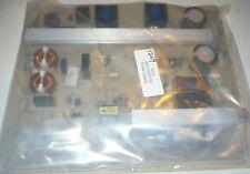 SONY KDL52W5100  TV POWER SUPPLY BOARD   1-487-34-111  / APS-247 (CH)