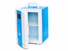 XElectron 10 Litre Mini Refrigerator Car Office Home Fridge Cooler & Warmer