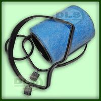 LAND ROVER FREELANDER 1 Td4 - Crankcase Breather Filter and Seals (LLJ500010)