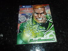 SUPER HERO COLLECTION Comic - No 38 - Guy Gardner - DC Comic (No Character)