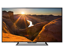 "Sony Bravia KDL-48R510C 48"" 1080p HD LED LCD Internet TV"