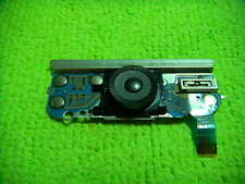 GENUINE SONY DSC-WX9 REAR CONTROL BOARD REPAIR PARTS