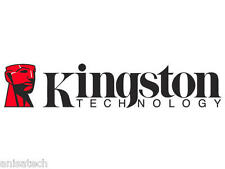 KINGSTON 12GB KIT (6x 2GB) DELL PC2100R CL2.5 ECC DDR 266Mhz Dell PowerEdge 2600