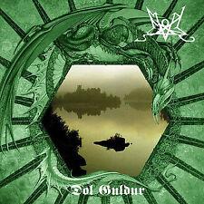 Dol Guldur by Summoning (CD, Aug-2006, Napalm Records)