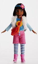 Lottie Doll Branksea Festival Schylling 130107
