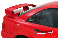 REAR BOOT SPOILER FOR AUDI A4 B5 94-99 HF401 BODY KIT