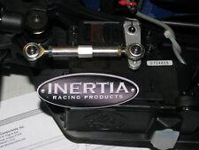 IRP Aluminum Servo Link Kit For Kraken Vekta.5