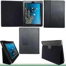 Etui de protection housse case hoes multi-angles pour/Voor IPAD2 IPAD 2
