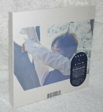 YESUNG Ye Sung Mini Album Vol.1 Here I am Taiwan CD+60P+Card (Super Junior)