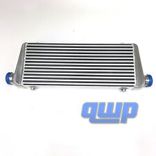 "New CX Racing INTERCOOLER 28""x7""x2.5""  For Supra Eclipse 240sx Civic"