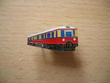 Pin S-Bahn Berlin ET 167 ET167 Zug Lok Eisenbahn Art. 6106 Lokomotive Anstecker