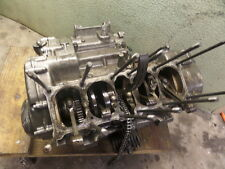1990 YAMAHA FZR600 FZR 600 ENGINE MOTOR BOTTOM END