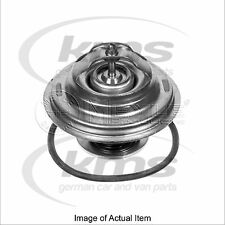 THERMOSTAT For COOLANT VW TRANSPORTER T4 PlatForm Chassis (70XD) 2.5 TDI 88BHP T