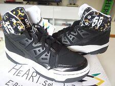 NEW Adidas Originals Mutombo 90'S NBA C75208 SZ 11.5  BOOST Y3 JS YEEZY DOOM