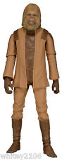 DR. ZAIUS PLANET OF THE APES 1968 SERIES 1 7 INCH FIGURE BY NECA
