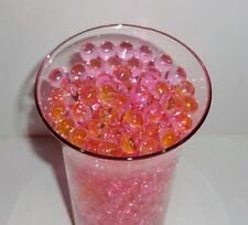VASE FILLER ,Wedding Beads Water Pearls Centerpiece