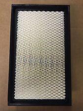 Ford Mazda Mercury FA1785 6E5Z-9601-EA Engine Air Filter USA SHIPPING