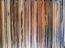 JOB LOT OF 40 FOLK LPs-V6-FREE UK P&P-BARGAIN!!!!!!!!!!!!!!!!!!!!!!!!!!!!!!!!!!!