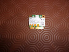 dell vostro V13 carte wifi intel 512AN_HMW