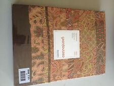 Die Bettwäsche »Montalcino« von Bassetti , grau , Gr. 155/220  + 80/80