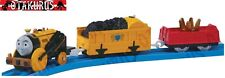 Stephen Train Set TS15 - Thomas The Tank Engine By Tomy Trackmaster Japan