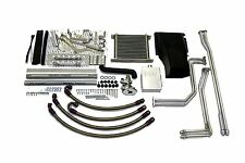 HKS A/T Oil Cooler Fits Nissan 370Z/Fairlady Z34 27002-AN001