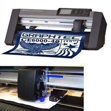 Graphtec CE6000-40 Cut Machine (40cms), Plotter De Corte TOP SELLER